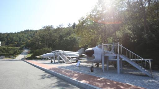 통일공원 5