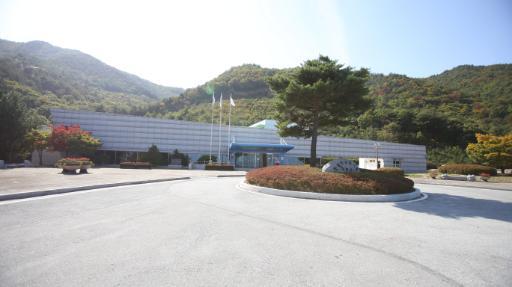 통일공원 8