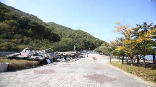 통일공원 10