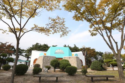 선교장 전통가구박물관