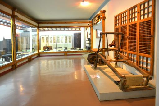 대관령박물관 6