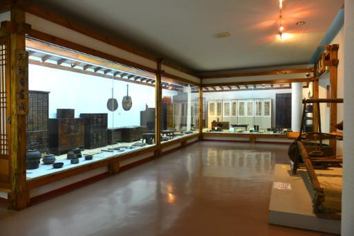 대관령박물관 7