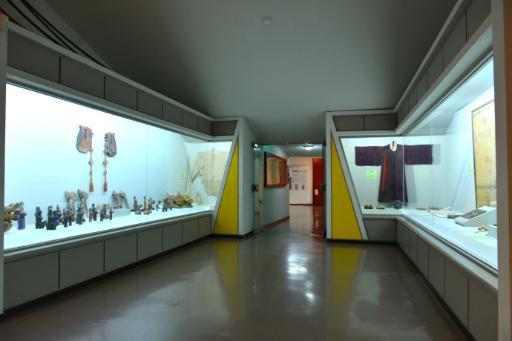 대관령박물관 8