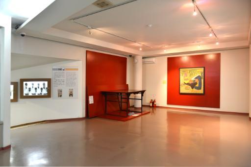 대관령박물관 9