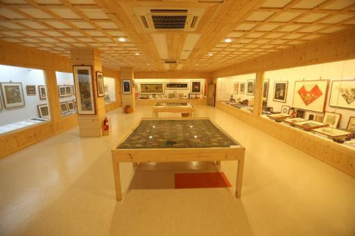 동양자수박물관 6