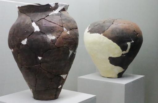 강릉시립박물관 7