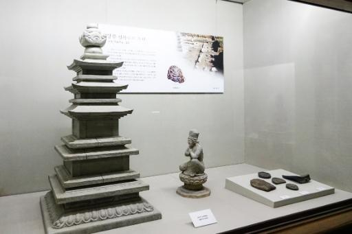 강릉시립박물관 8