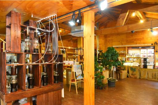 커피박물관 3