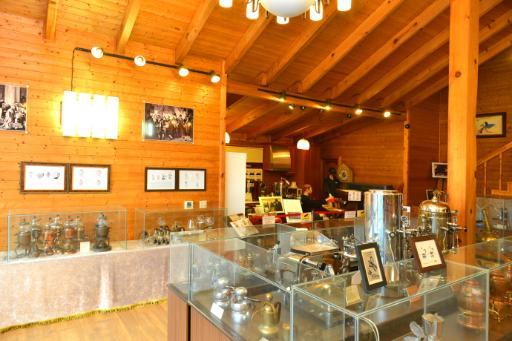 커피박물관 6