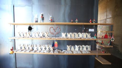 하슬라아트월드·피노키오미술관 10