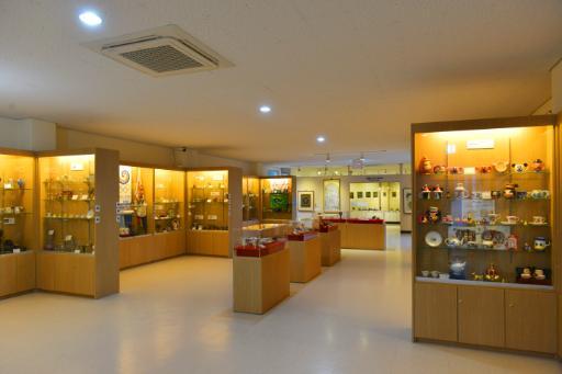 환희컵박물관 3