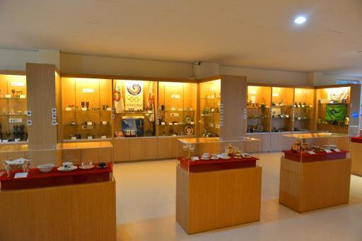 환희컵박물관 4