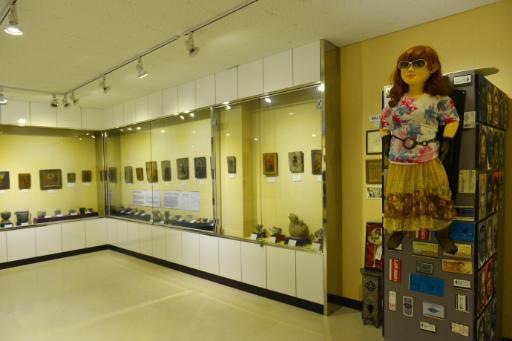 환희컵박물관 6