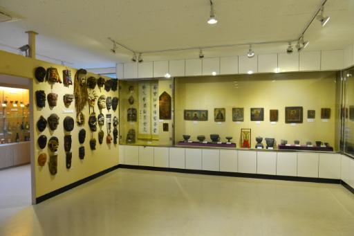 환희컵박물관 7