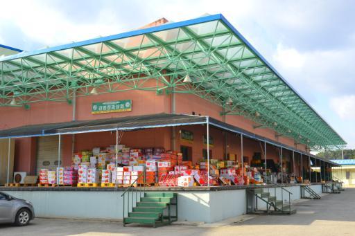농산물도매시장 3