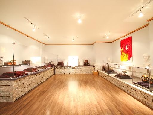 마마세계저울박물관 7