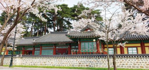 매월당김시습기념관 3